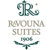 Ravouna Suites 1906